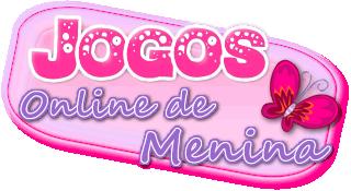 Jogos Online de Menina